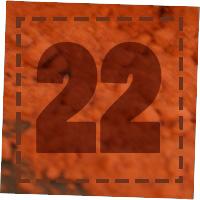 Case-22
