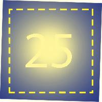 Case-25