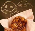 Cookies-tableau