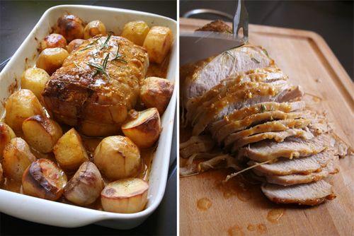 Roti-de-porc-au-gingembre-1