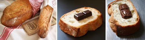 Gouter-au-chocolat
