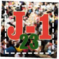 CALENDRIER-2012-23