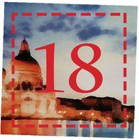 CALENDRIER-2012-18