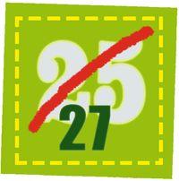 CALENDRIER-2012-27