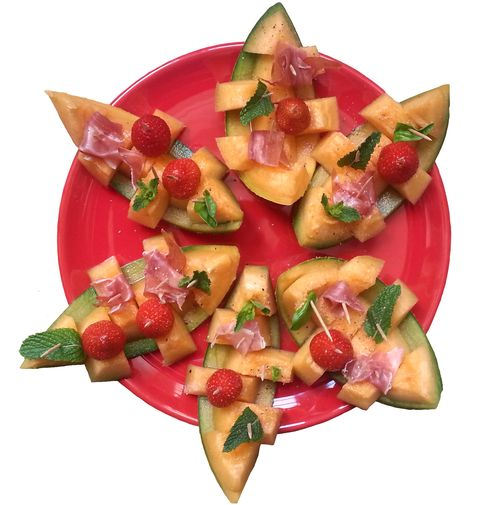 melon dégustation 2