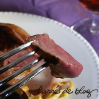 Tournedos-de-sanglier-plus-marrons