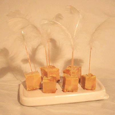 foie-gras-plume