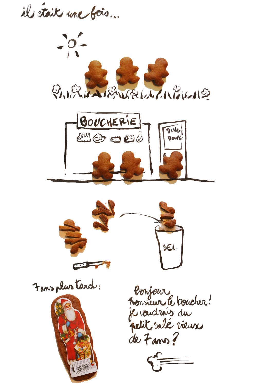 légende-de-saint-nicolas1