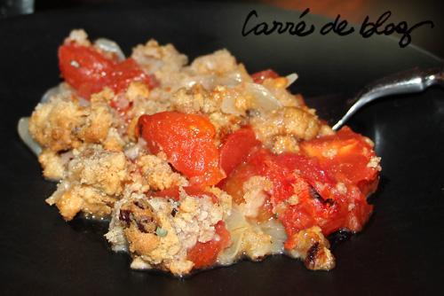 tomate kjo 2