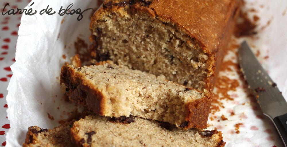 _MG_3121 cake creme de marron