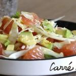 _MG_3623 salade fraiche 1