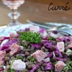 IMG_4447 salade petit salé