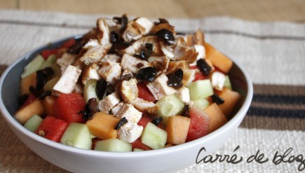 _MG_4615 salade du sud