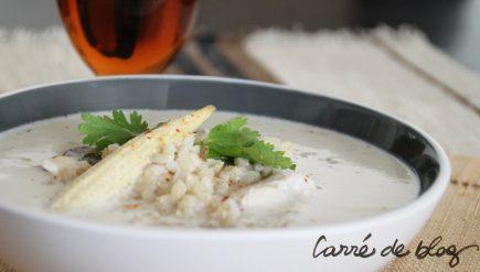 img_8835-soupe-de-poulet-coco