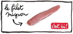 carre-filet-mignon