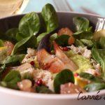 img_0256-salade-tourteau