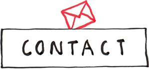 boite aux lettres Carré de blog